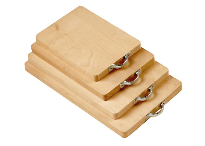 Panetta casalinghi ingrosso casalinghi in legno - Tavola legno lamellare faggio ...